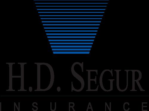 HD Segur Insurance