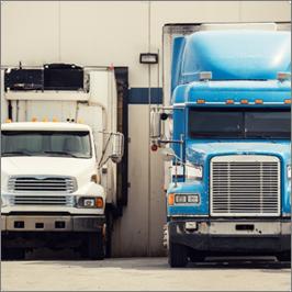 Commercial Auto Insurance Explained